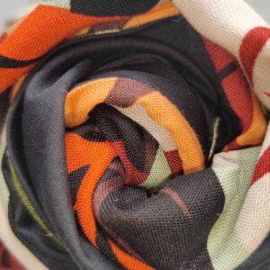 turbante Hibiscus2